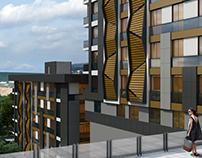 Apartment .S