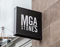 MGA Stones