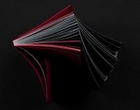 Gestalterisch Dialoge – Publikation