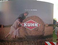 Kuhn Expodireto [Agência NúcleoCom]