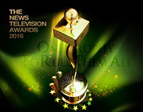 The News Television Awards