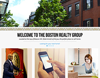 The Boston Realty Group