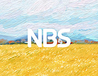 NBS station ID