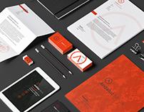 Branding Andaluz Media
