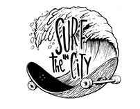 Surf in the City