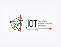 IoT International Summit