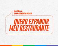 SEBRAE/PR - Clube do Empreendedor