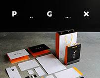 Prografix rebranding
