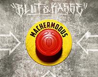BK - MACHERMODUS