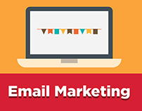 Email Marketing - AMM