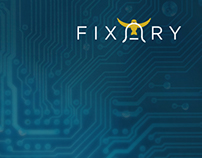 Fixary