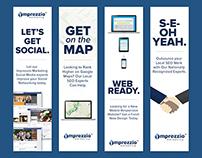 Banner Ads | Web Design