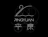 平 原 PingYuan VI