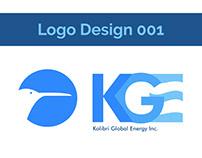 Kolibri Global Energy Inc.