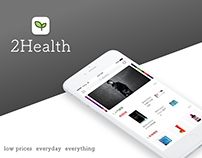 2health app