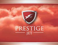 prestige Jet
