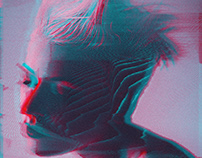 anaglych_2.0