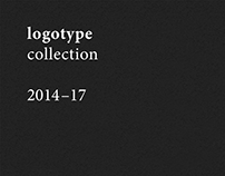LogoTypeFolio