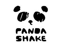 PANDA SHAKE