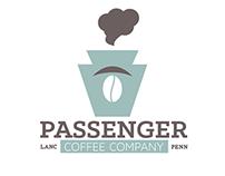 Passenger Coffee Company