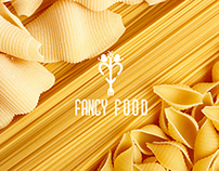 Fancy Food