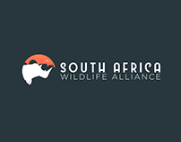 South Africa Wildlife Alliance
