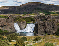 Discover Wild Iceland 104