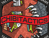 Chibitactics