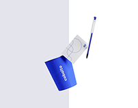 Cobalto Rebranding