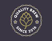 Quality Brew