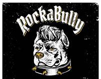 RockaBully Kennels & Wear