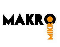 MACRO MICRO Art Festival 2014