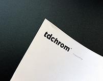 tdchrom