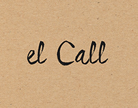 El Call | Identity