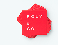 Poly & Co