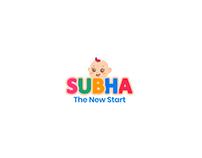 Motion Video   Subha The New Start