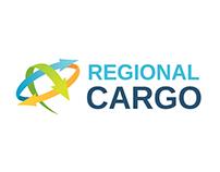 Regional Cargo