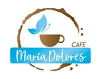 María Dolores Café