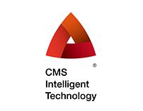 利善美智能工業股份有限公司 CMS Intelligent Technology