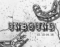 LDP 2016 : UNBOUND