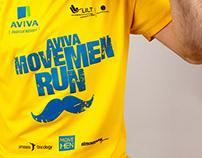 Lilt | Aviva Movemen Run