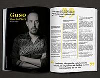Publireportaje Guso Macedo