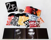 25 Massive Attack