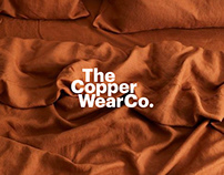 TheCopperWearCo.