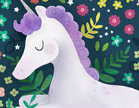 Unicorn Meadow