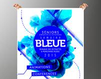 Semaine Bleue 2015