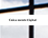 Mente-digital-mente