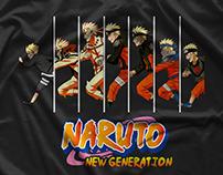T-shirt's Design 2