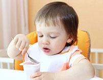 Makanan Ringan Sehat Bagi Anak
