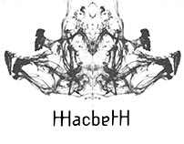 Macbeth Branding